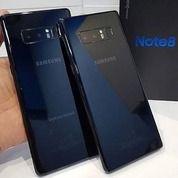 Samsung Galaxy Note 8 Masih Normal Semua (Gratis Kartu Perdana)