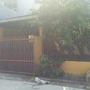 Rumah Minimalis Di Jatiasih Bekasi Kota