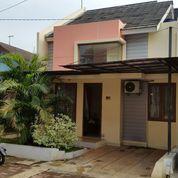 Rumah Minimalis Di Curug Jatiwaringin Raya Permata Timur 2