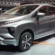 Promo Paket Dp Super Hemat New Xpander Sport 2018