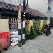 Butuh Uang Segera Rumah Di Kawasan Sangat Startegis Tomang Jakarta Barat