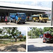 Jasa Sedot Wc Jakarta Selatan Murah