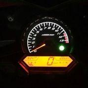 Motor Honda CBR 150cc