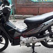 Bismillah Fs Honda Supra X125cc 2006?