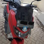 Yamaha Nmax Non ABS 2017