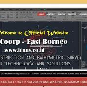 Program Aplikasi Desktop, Sistem Informasi Online Offline Dan Website