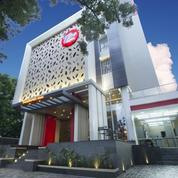 HOTEL KAYLA Bintang 3, 87 Rooms, Bandung