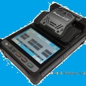 Ready Fusion Splicer Fujikura 41S New Series