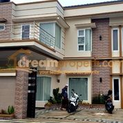 Villa Nuasan Gunung Jalan Metro Batu | DREAMPROPERTI