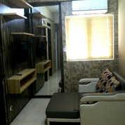 Di Sewakan Apartemen 2kamar, Bersih Dan Lengkap, Aman, Nyaman