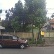 Tengah Kota MURAAH Rumah Jalan Prapanca HITUNG Tanah Harga CIAMIIK