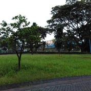 Tanah MURAH Royal Park 2 Citraland 2Kavling Di BAWAH Harga Pasar MASIH Nego