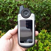GPS Garmin Colorado 300 Seken Murah