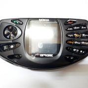 Casing Nokia N-Gage Classic Jadul Murah Langka