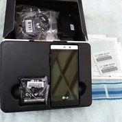 LG Mini GD880 Limited Edition, Fullset Baru