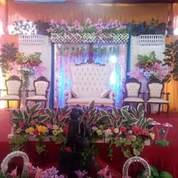 Wedding Organizer Telp/Wa 081268262052