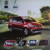 Spesial Promo Mobil Wuling DP Mulai 9 Jtaan