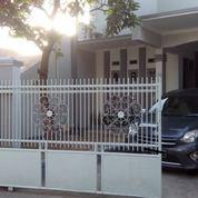 [MURAH] Rumah Di Daerah Kompleks Margahayu Raya - Kota Bandung