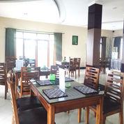 Hotel Daerah Lembang Dekat Farm House
