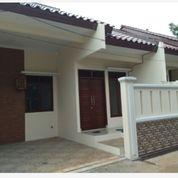 Rumah Cantik 1 Lantai Culangkap Cipayung Jakarta Timur