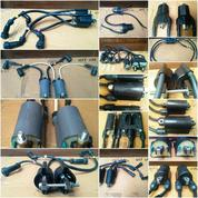 Ignition Coil Moge