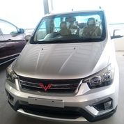 Mobil Baru Wuling Confero S Type L Lux+ (Type Tertinggi) Sudah Diskon Maksimal