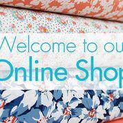 Dibutuhkan Admin Online Shop Surabaya Timur