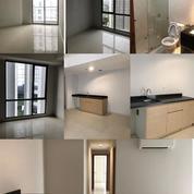 Apartment Mansion Tower Belavista Lokasi Strategis