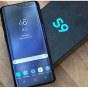 Miliki Android Samsung S9 Dengan Angsuran Tanpa CC