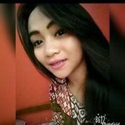 Massage Panggilan Surabaya