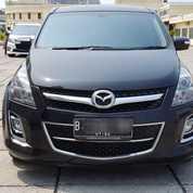 Mazda 8 2012 At..