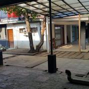 Tempat Usaha Di Ranggamalela Dekat ITB Bandung
