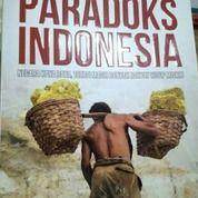 Paradoks Indonesia (Prabowo Subianto)