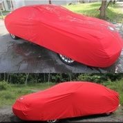 Cover Mobil Nissan Teana