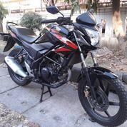 Honda CB150R Thn 2014 Mulus Surat Aktif Lengkap SDA