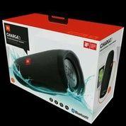 Speaker Bluetooth JBL Charger 3