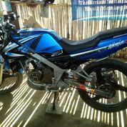 Berminat Kawasaki Ninja R