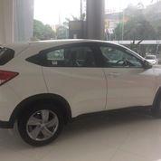 Promo Honda HRV Ready Stock