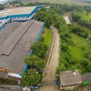 Ex Pabrik Garmen Lokasi Strategis Cocok Untuk Pabrik Garmen Atau Gudang