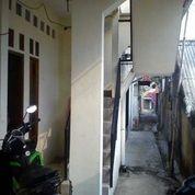 Kosan Pusat Kota Bogor Untuk Karyawan