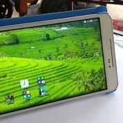 Tablet Asus Fonepad 8