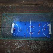 Terrarium Lap.Futsal
