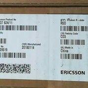 Ericsson Dus 4102 KDU 137 624/11