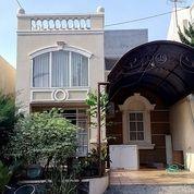 Rumah Murah Minimalis Villa Ezperanza Ngalian