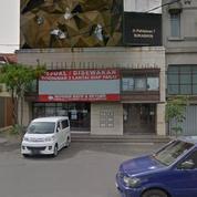 Gedung Showroom & Office Di Jl Pahlawan Sangat Strategies