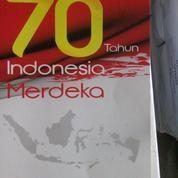 70 Tahun Indonesia Merdeka Antara Harapan Dan