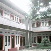 Rumah Kost Bagus Buat Investasi Kelapa 2 Depok