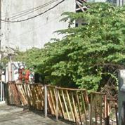 Tanah Daerah Panglima Sudirman Surabaya