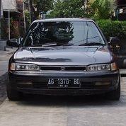 Honda Maestro Tahun 1991