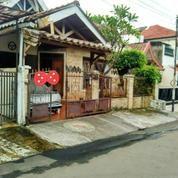 Rumah Murah Dan Bagus Di Bintaro Sektor 2 Dekat Pasar